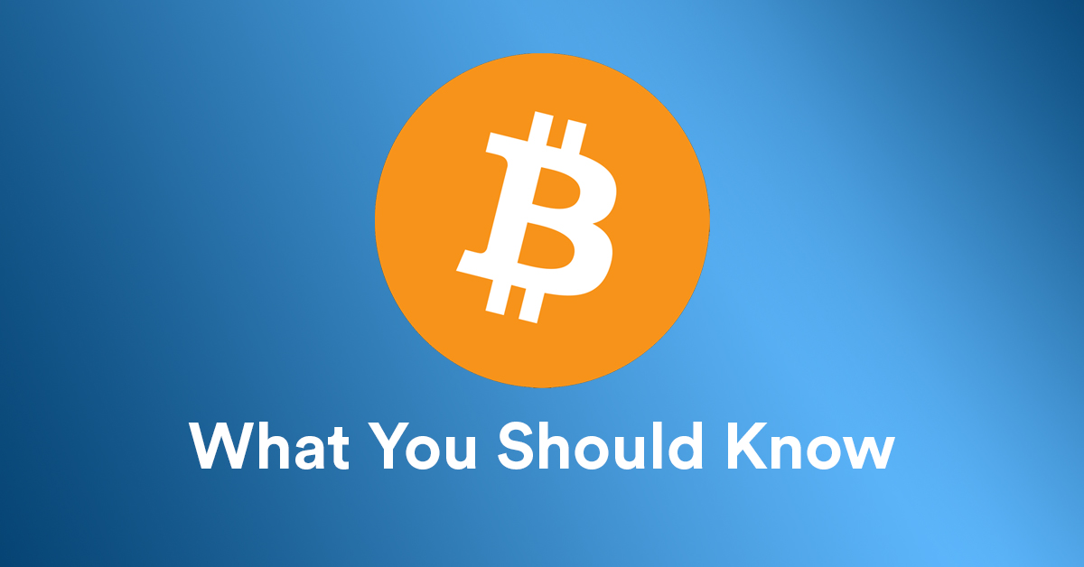 What Is Bitcoin And Why Is It So Good In 2021?
